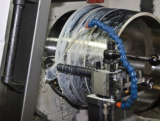 Masinska obrada-Tehnika plast