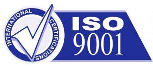 ISO tehnika plast...