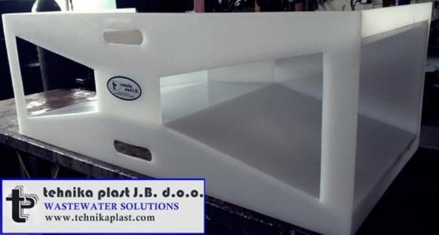 Parsalovi kanali-suzenja-Tehnika plast